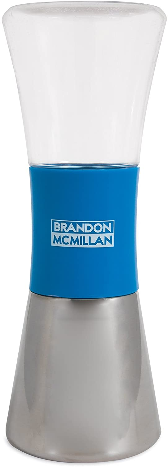 Brandon McMillan Shake & Break Training Tool
