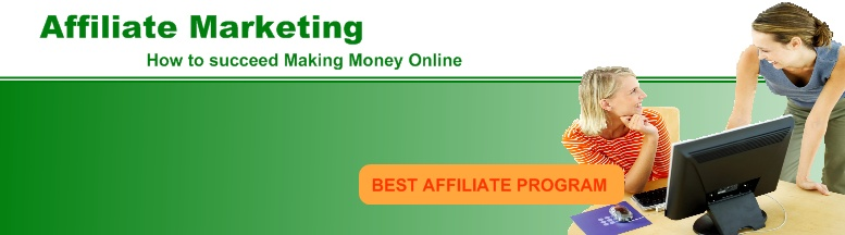 Money making home based businesses.