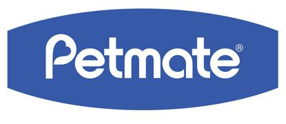 Petmate, Low Prices & Free Shipping, Shop Now! 30% Off First Autoship. Shop 24/7