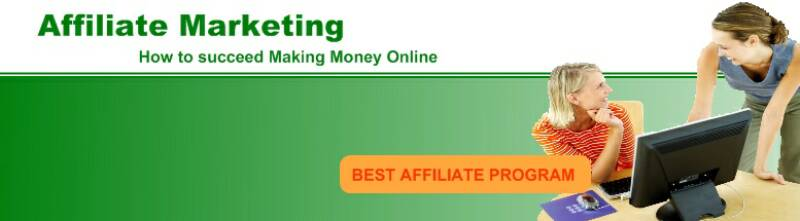 Make money online !